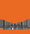 אופל בלאנס לוגו